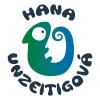 Hana Unzeitigová